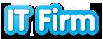 IT-Firm
